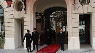 Royal Monceau_Paris.jpg