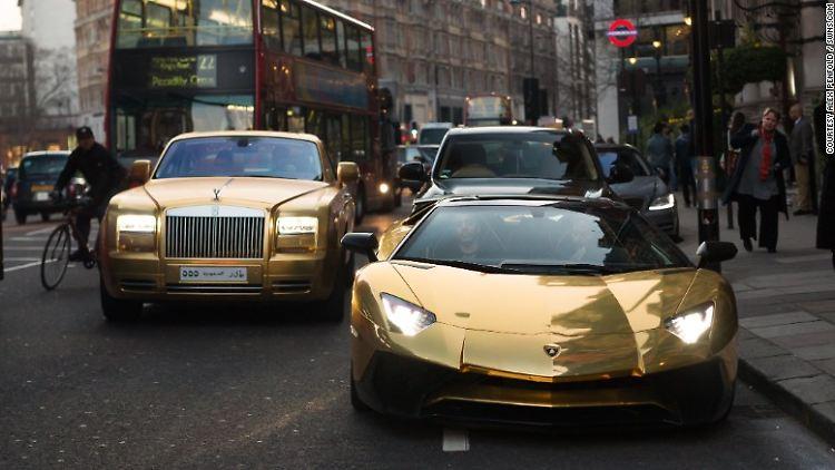 Gold Car 1.jpg