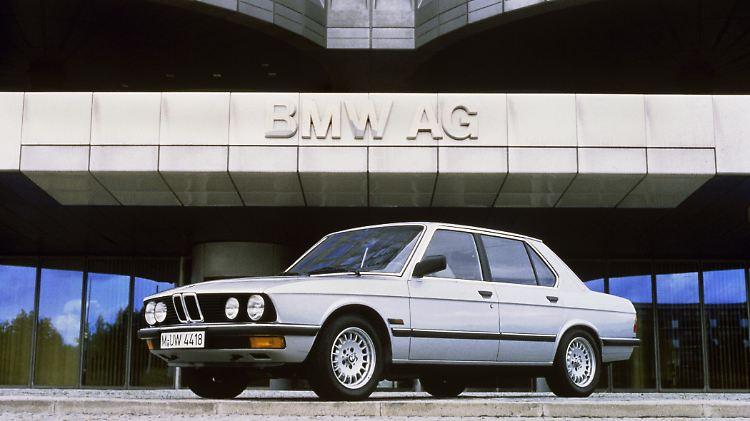 BMW_5er_E28_VOSE.jpg