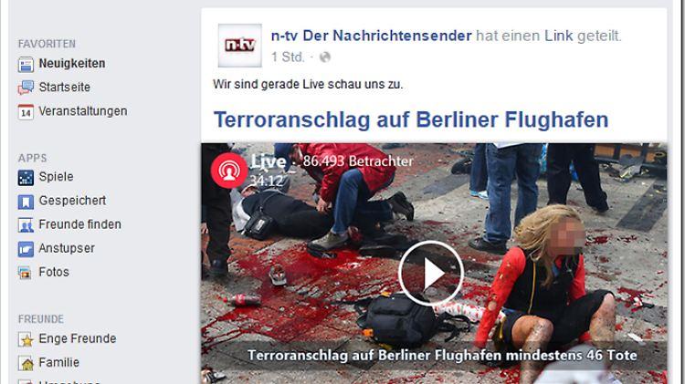n-tv Fake.jpg