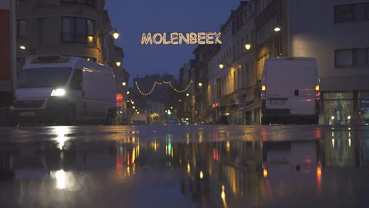 Molenbeek.jpg