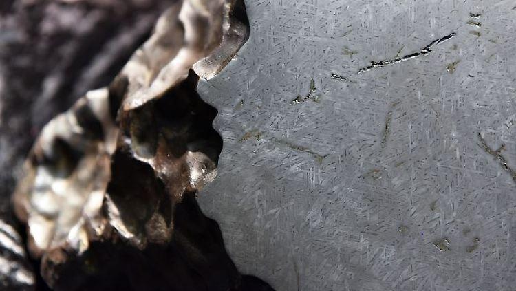 Meteorit von Treysa.JPG