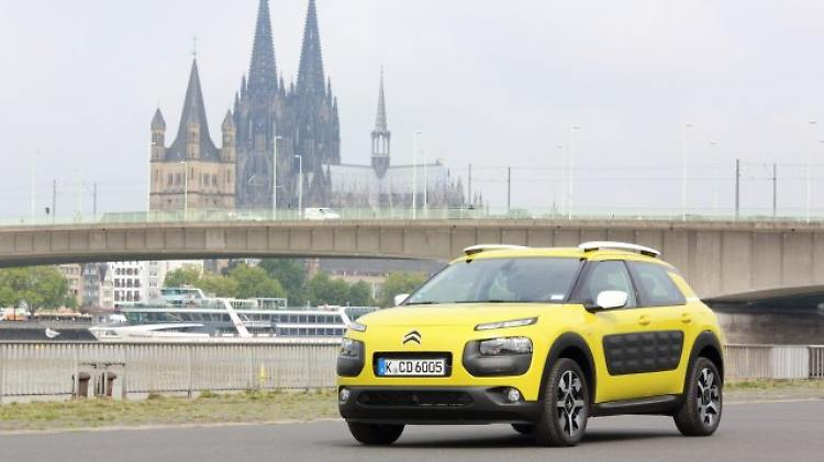 Außen Mini Innen Geräumig Kleinere Autos Für Größere Fahrer N Tvde