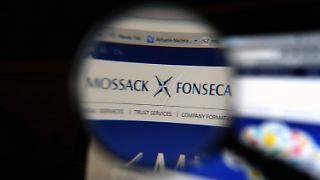 "Thema: ""Panama Papers"""