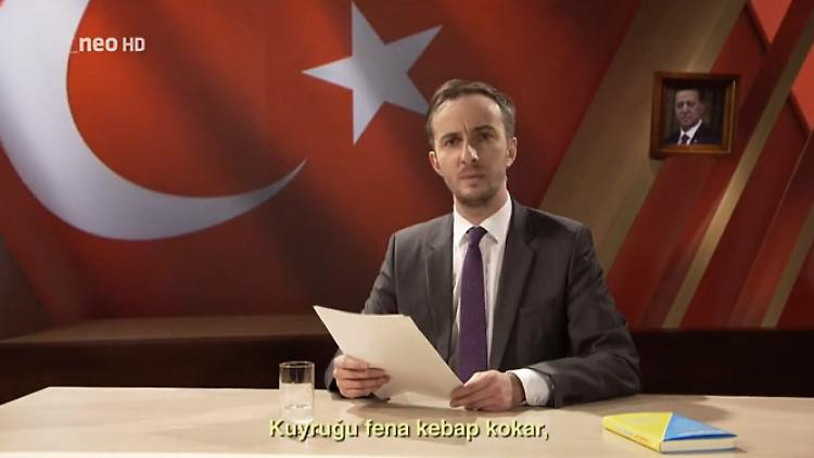 boehmermann screenshot.PNG