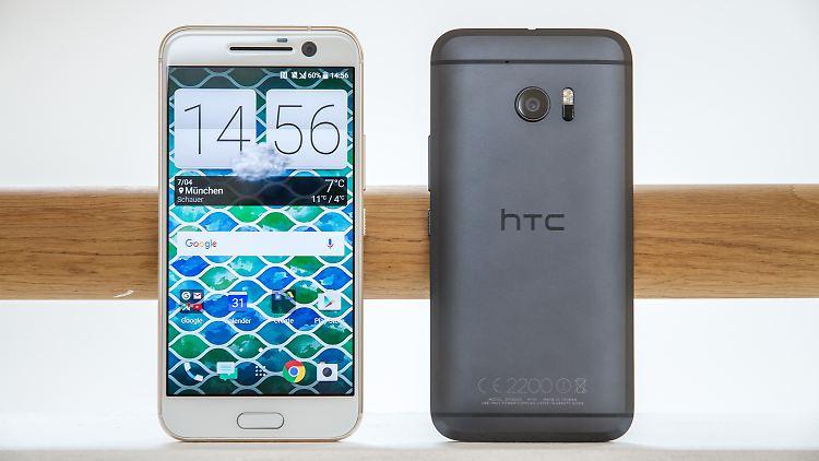 HTC-10-4.jpg