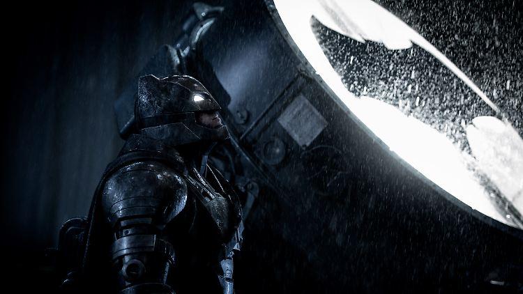 Batman Ben Affleck.jpg