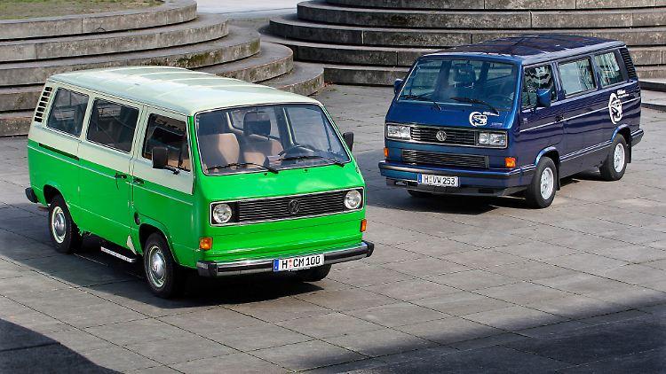 VW-T3.jpg