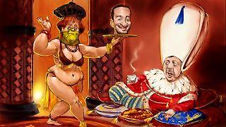 erdogan Kopie.jpg