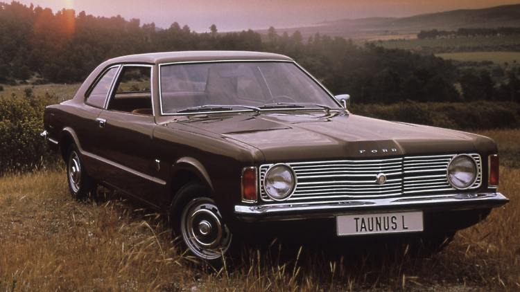 Von Buckel Bis Badewanne 85 Jahre Ford In Deutschland N Tv De