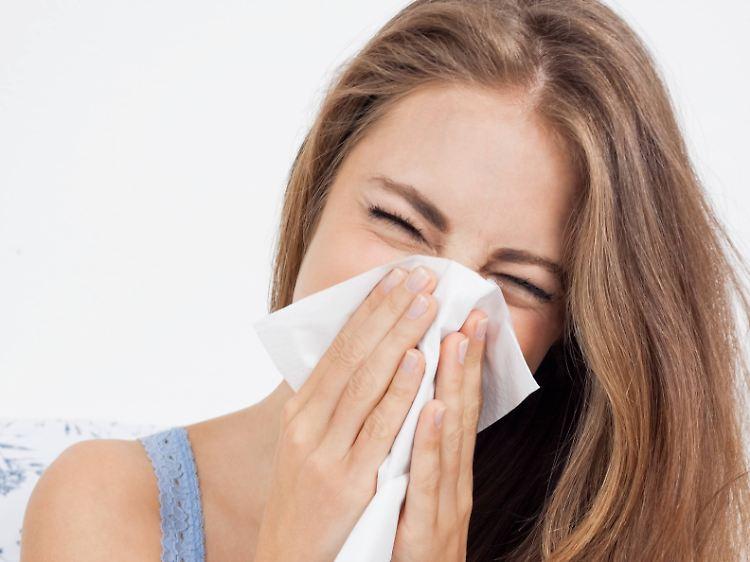 Wenn Es Besonders Dicke Kommt Kündigung Während Und Wegen Krankheit