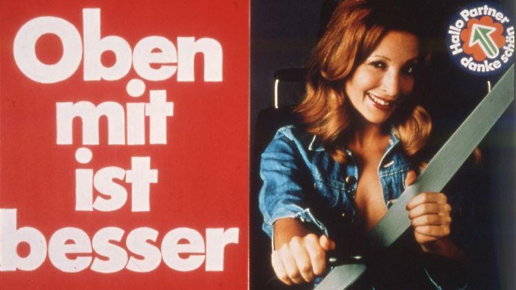 dvr_gurtpflicht-oben-mit-ist-besser-1974.jpg