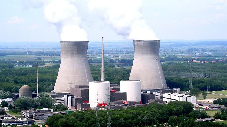 Kernkraftwerk_Gundremmingen.jpg