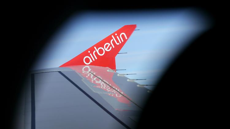 Air Berlin5.jpg