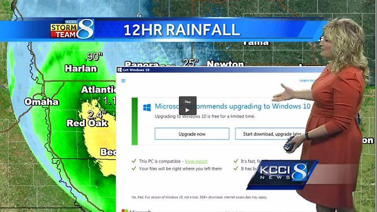 Windows 10 Wettervorhersage.JPG