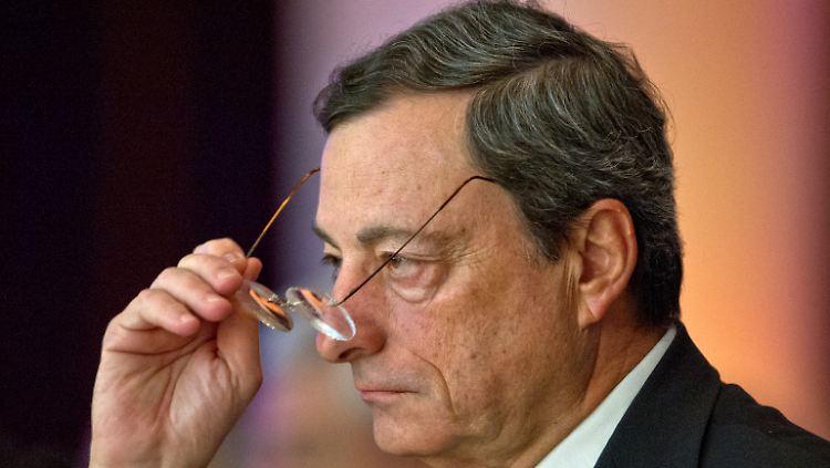 Draghi, Mario14.jpg