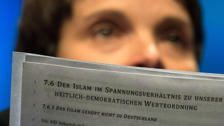 Gehört Bayern Zu Deutschland