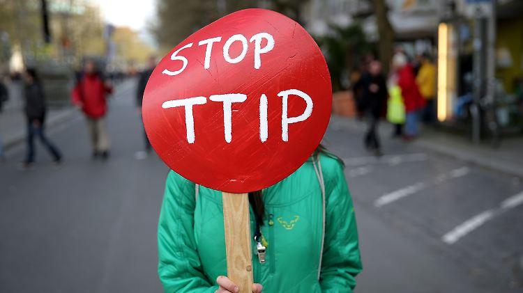 TTIP3.jpg