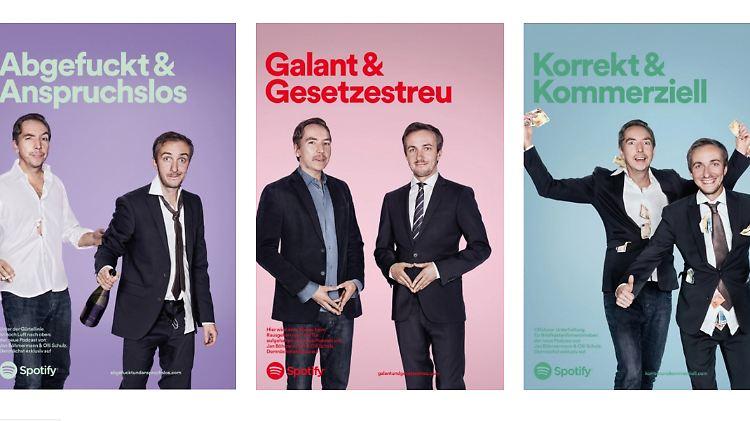 spotify jan böhmermann olli schulz.PNG