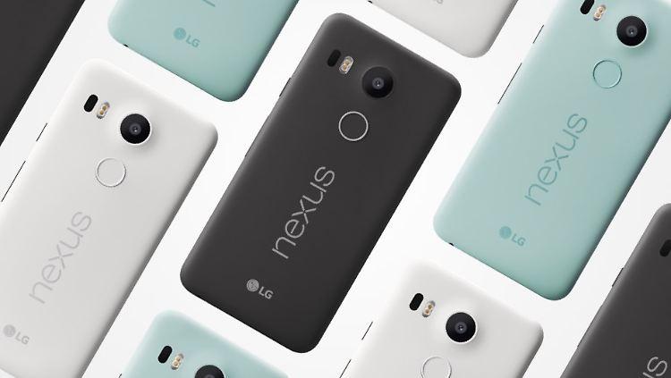 google-nexus-5x.jpg