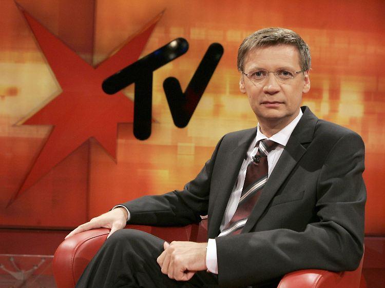 Www.Stern Tv.De