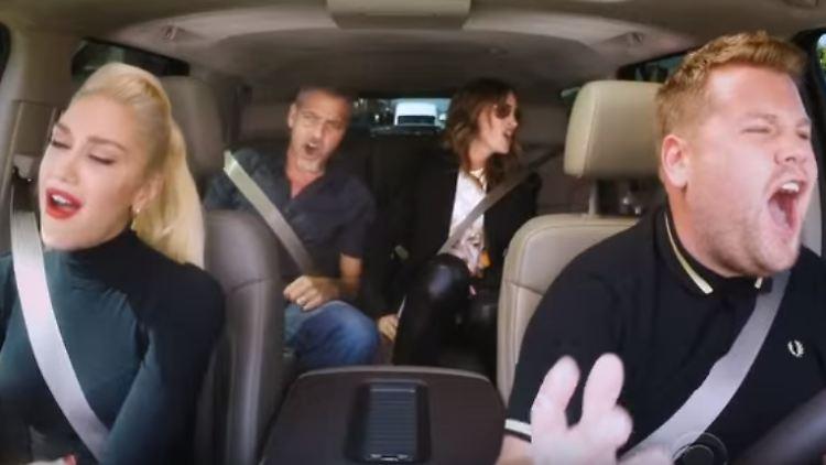 Carpool Karaoke.PNG
