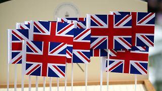 Themenseite: Großbritannien