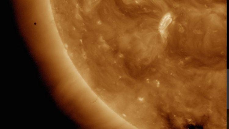 Merkur2.jpg