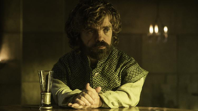 game of thrones tyrion.PNG