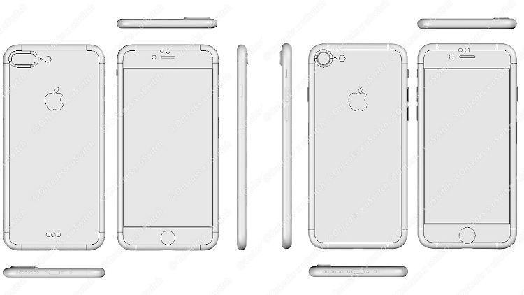 iPhone 7 iPhone 7 Pro.jpg