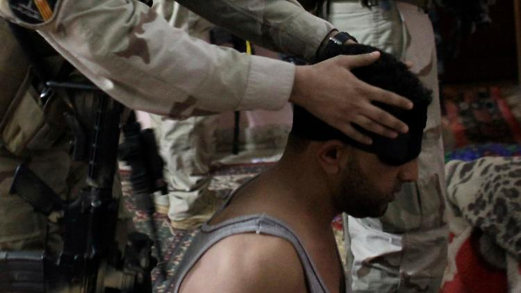Iraq_Wikileaks_BAG107.jpg8309431235647718216.jpg
