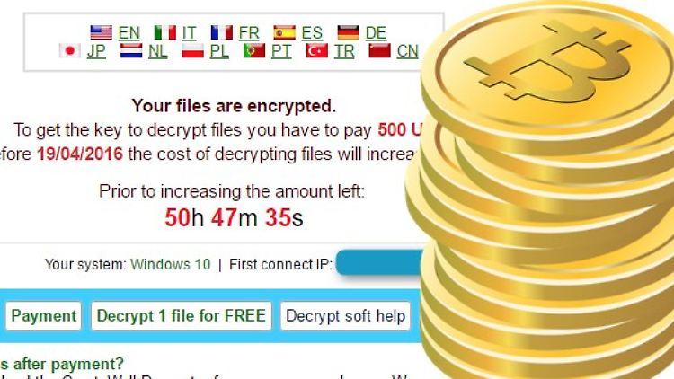 cryptxxx-bitcoin-600.jpeg