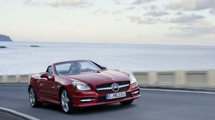 Mercedes SLK.jpg