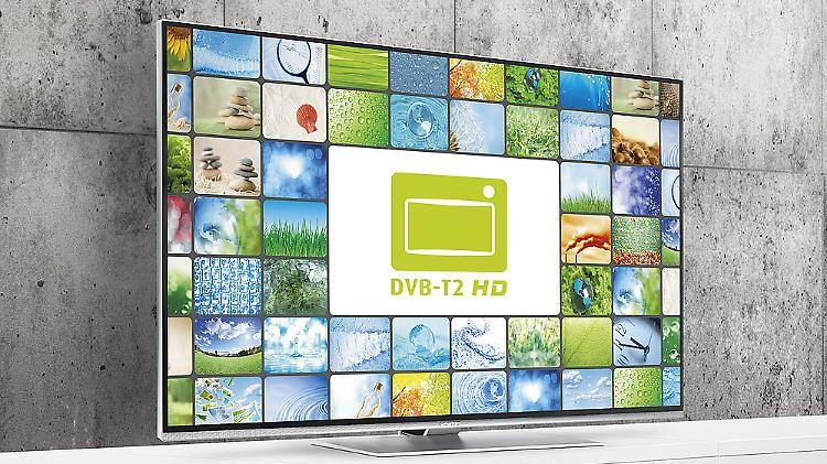 Dvb-t2-grundig.jpg