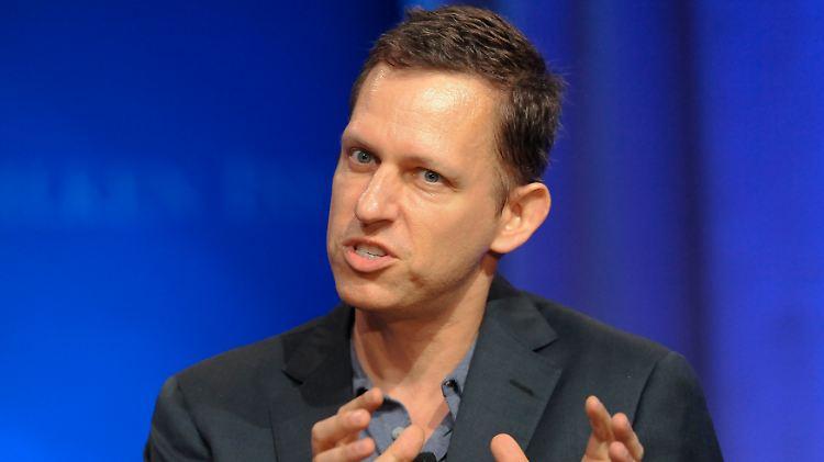 Thiel, Peter.jpg