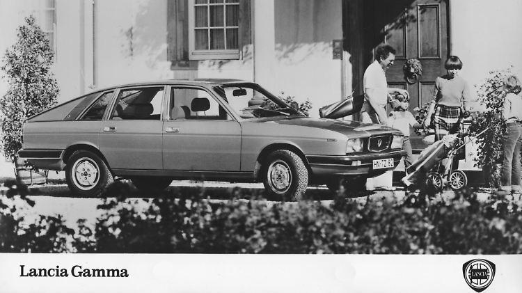 08-Lancia-Gamma-Berlina-ab-1976.jpg