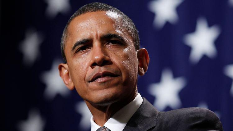 Obama_RIPM113.jpg7357578790782874960.jpg