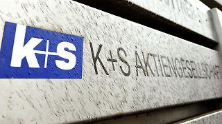 K+S.jpg