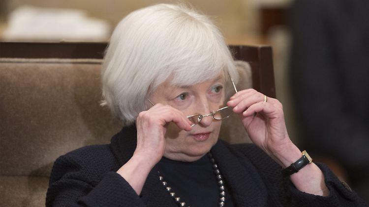 Yellen, Janet10.jpg