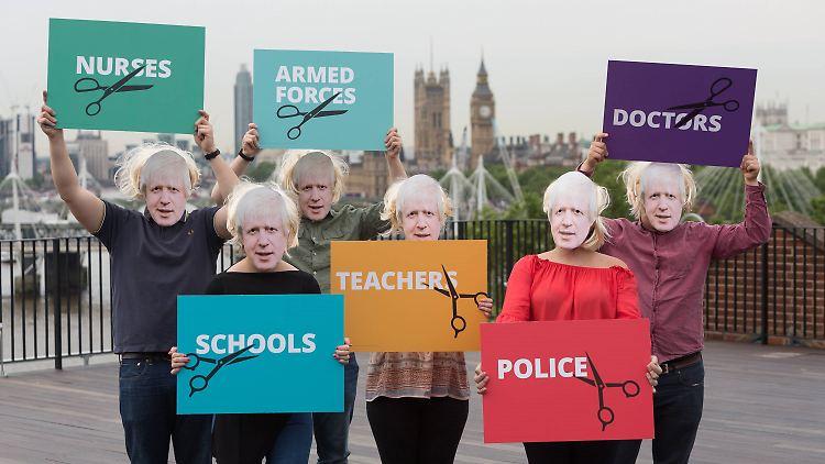 Boris4.jpg
