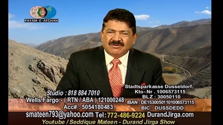 Durand Jirga Show Orlando Attentat Düsseldof.JPG