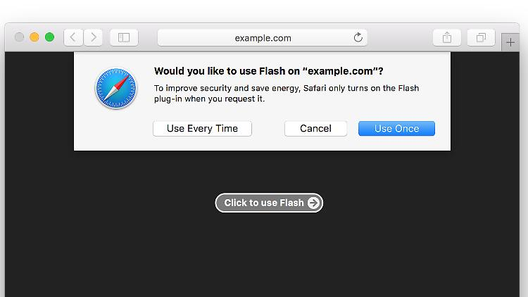 Safari 10 Flash.png