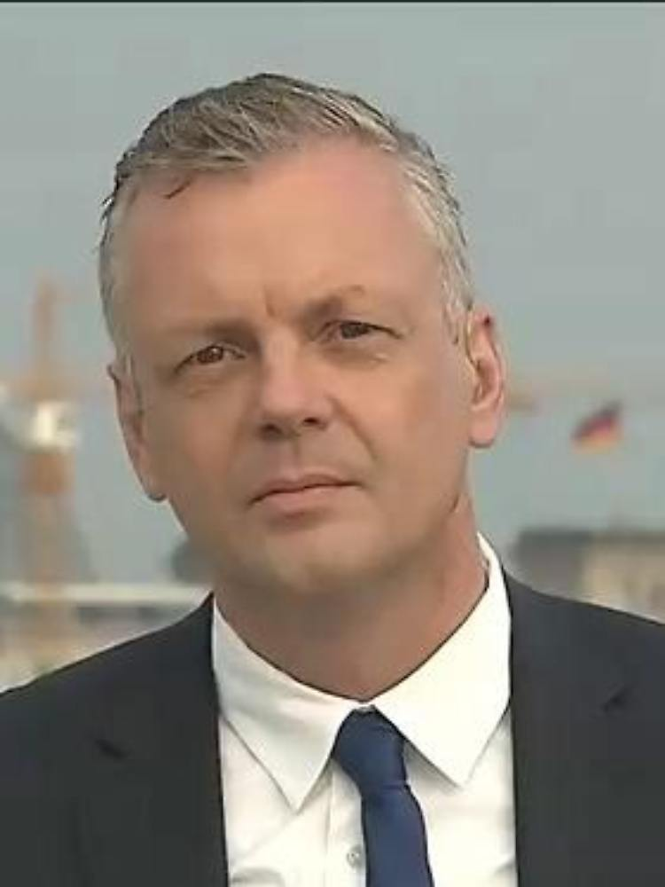 Christian Wilp
