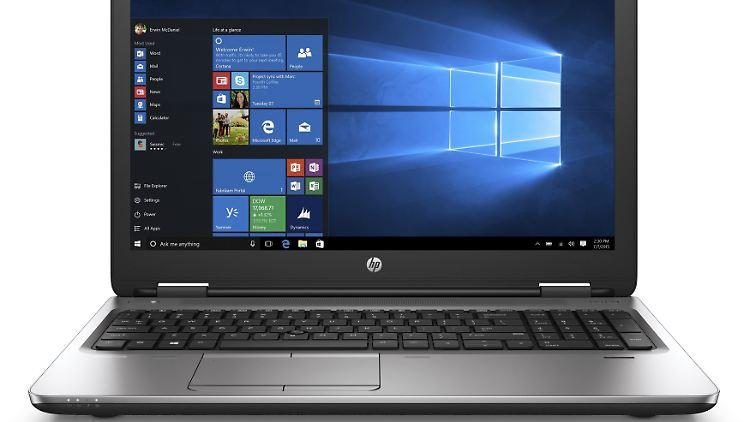 HP ProBook.jpg