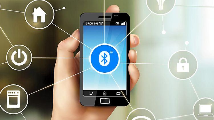 Bluetooth 5 Internet der Dinge.jpg