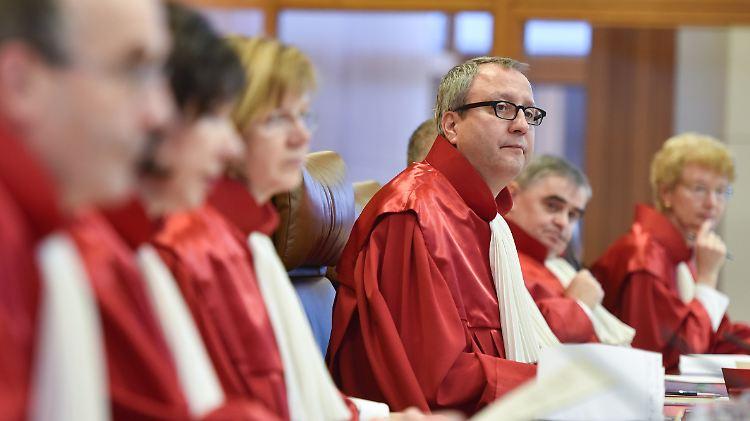 Bundesverfassungsgericht4.jpg
