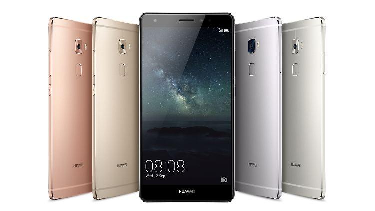Huawei_Mate_S_Colors-pcgh.jpg