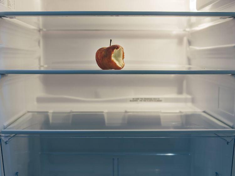 Aeg Kühlschrank Test : Kühlschrank test bzw vergleich computer bild