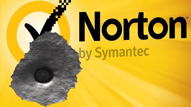 Norton Antivirus Sicherheitsluecken.jpg