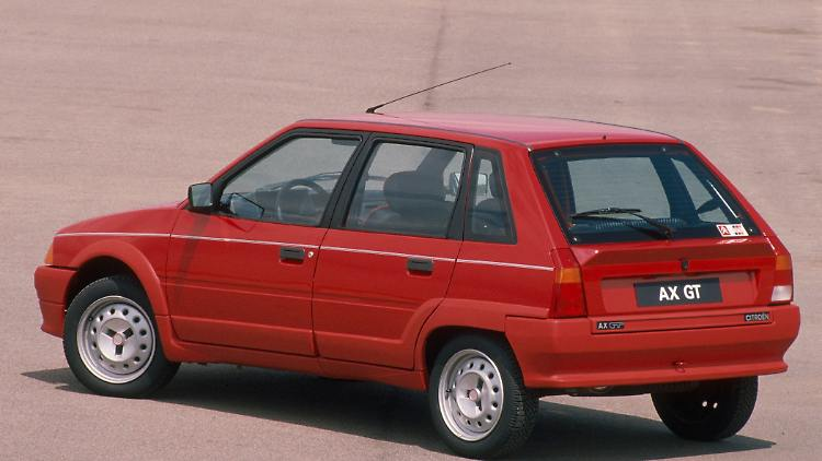 17_Citroen_AX_GT_1989.jpg